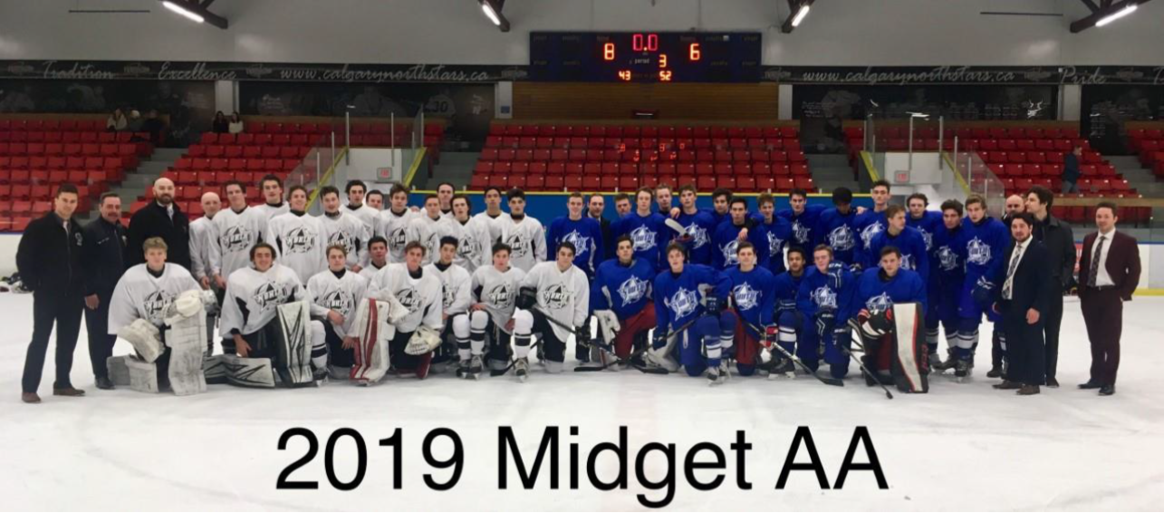 Can Elite kelowna midget tournament apologise, but