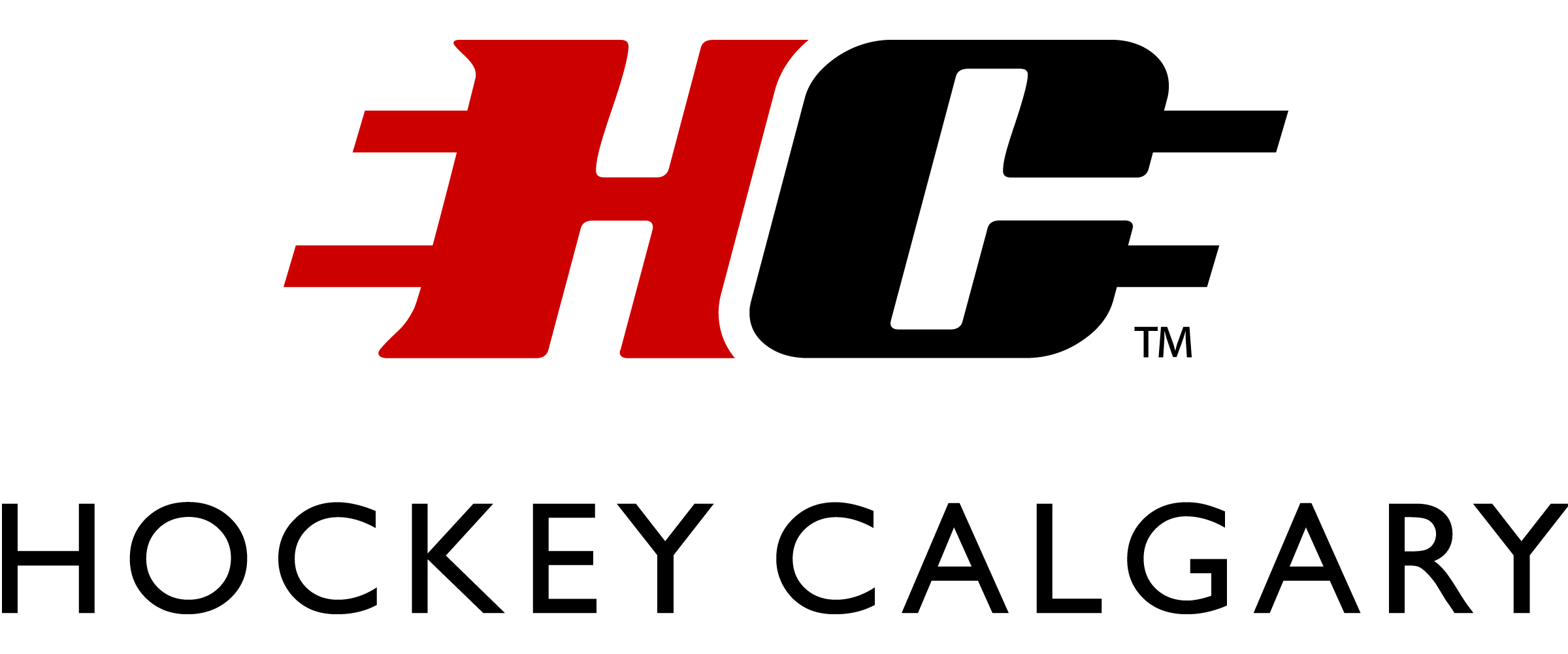 Hockey Calgary Changes for the 2017-2018 Season - Hockey Calgary
