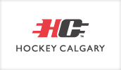 Hockey Calgary Novice Announcement